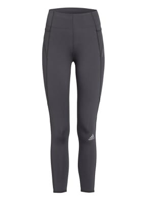 adidas 7/8-Tights HOW WE DO