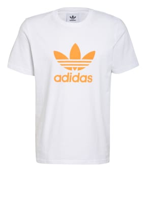 adidas Originals T-Shirt ORIGINALS