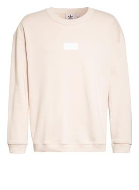 adidas Originals Sweatshirt R.Y.V.