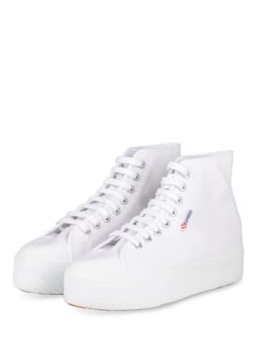 SUPERGA Hightop-Sneaker 2705 HI TOP