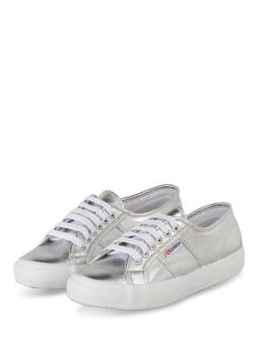 SUPERGA Sneaker 2750 COTU