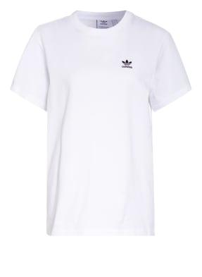 adidas Originals T-Shirt LOUNGEWEAR ADICOLOR CLASSICS