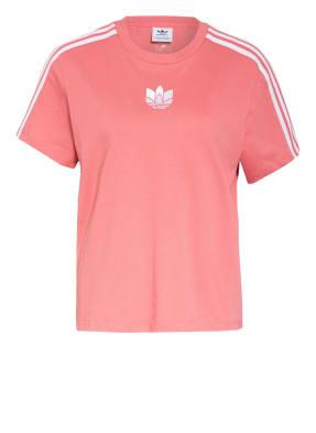 adidas Originals T-Shirt ADICOLOR 3D TREFOIL