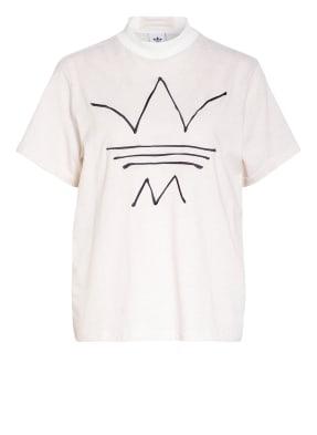 adidas Originals T-Shirt R.Y.V.