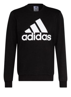 adidas Sweatshirt ESSENTIALS
