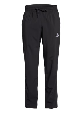adidas Trainingshose ESSENTIALS PLAIN STANFORD