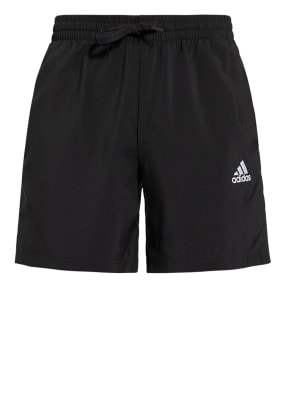 adidas Trainingsshorts AEROREADY ESSENTIALS