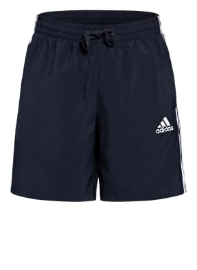 adidas Trainingsshorts ESSENTIAL