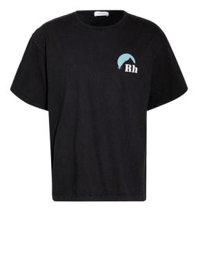 RHUDE T-Shirt SUNDRY