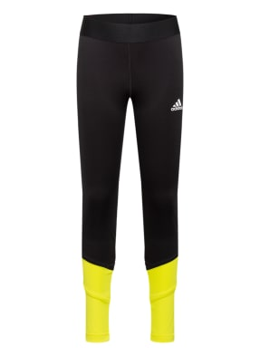 adidas Tights XFG PRIMEBLUE AEROREADY