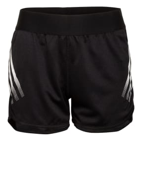 adidas Trainingsshorts AEROREADY
