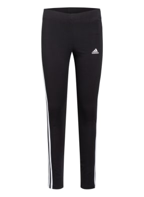 adidas Tights ESSENTIALS