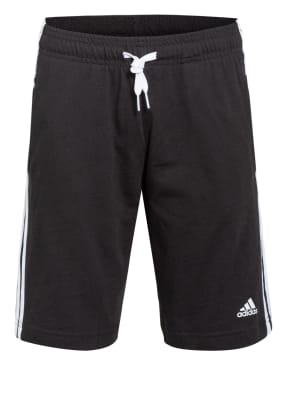 adidas Sweatshorts ESSENTIALS