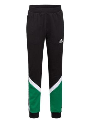 adidas Sweatpants COMFORT
