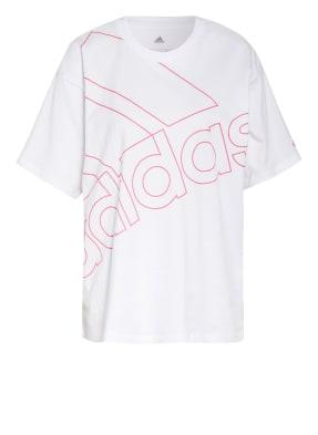adidas T-Shirt FAVORITES