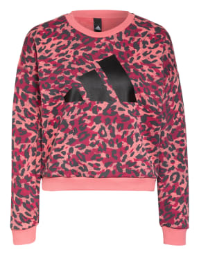 adidas Sweatshirt SPORTSWEAR
