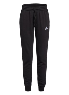 adidas Sweatpants ESSENTIALS LINEAR