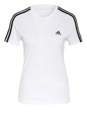 adidas T-Shirt LOUNGEWEAR ESSENTIALS
