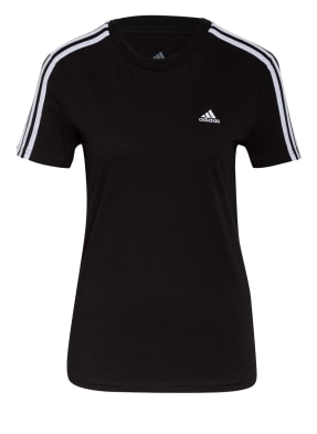 adidas T-Shirt LOUNGEWEAR ESSENTIALS