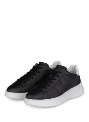 HOGAN Plateau-Sneaker REBEL