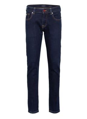 SCOTCH SHRUNK Skinny Jeans STRUMMER
