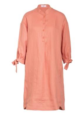 RIANI Kleid aus Leinen