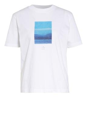 ARMEDANGELS T-Shirt MIAA