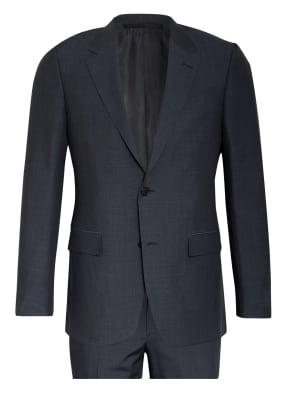 Ermenegildo Zegna Anzug Extra Slim Fit mit Seide