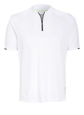 BRAX Piqué-Poloshirt PERCY