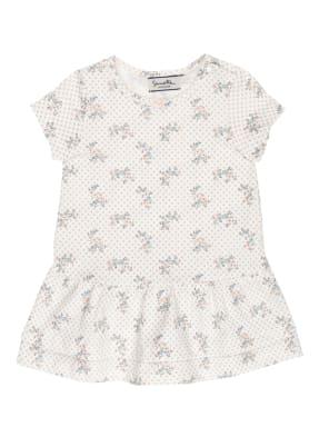 Sanetta FIFTYSEVEN Kleid