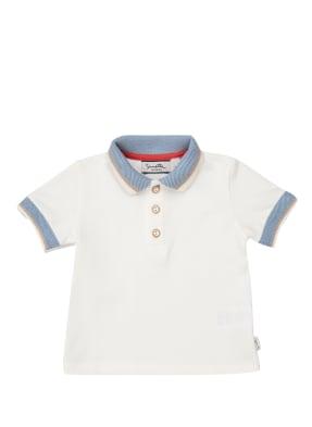 Sanetta FIFTYSEVEN Piqué-Poloshirt