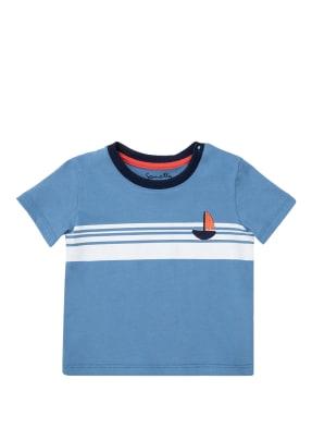Sanetta FIFTYSEVEN T-Shirt