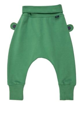 Sanetta KIDSWEAR Sweatpants