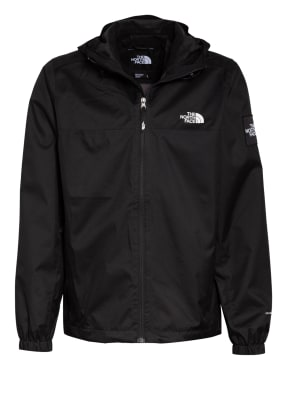 THE NORTH FACE Outdoor-Jacke BLACK BOX MONTAINQ