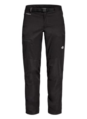 THE NORTH FACE Outdoor-Hose LIGHTNING