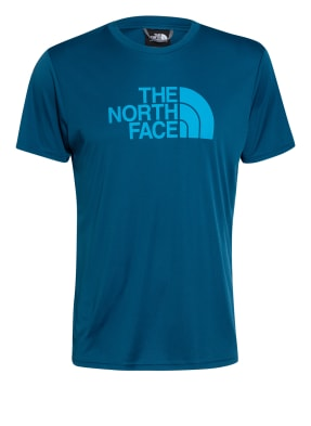 THE NORTH FACE T-Shirt REAXISON EASY