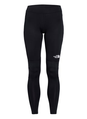 THE NORTH FACE Tights MOUNTAIN ATHLETICS