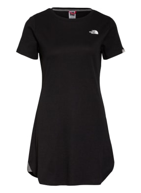 THE NORTH FACE Jerseykleid SIMPLE DOME