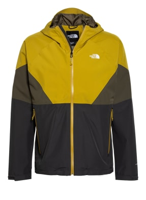 THE NORTH FACE Outdoor-Jacke LIGHTNING