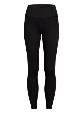 THE NORTH FACE Outdoor-Tights PARMOUNT