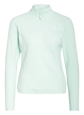 THE NORTH FACE Fleecepullover 100 GLACIER