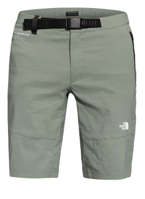 THE NORTH FACE Outdoor-Shorts LIGHTNING