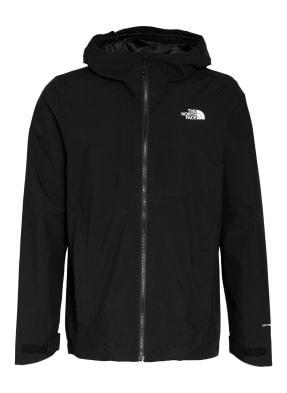 THE NORTH FACE Outdoor-Jacke CAMPAY SHELL