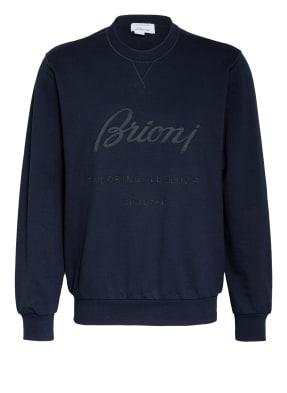 Brioni Sweatshirt