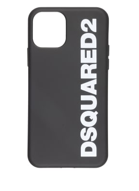 DSQUARED2 Smartphone-Hülle