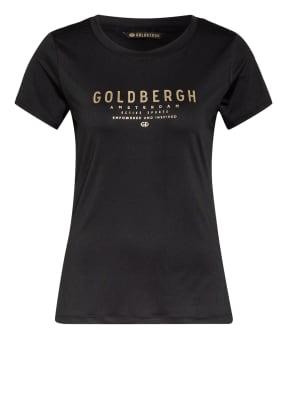 GOLDBERGH T-Shirt DAISY
