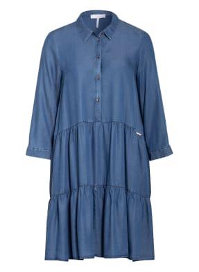 CINQUE Kleid CIDAVIDA mit 3/4-Arm