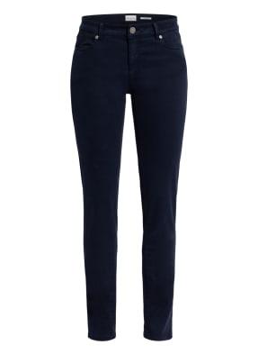 SEDUCTIVE Jeans CLAIRE
