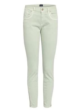 RAFFAELLO ROSSI 7/8-Jeans NOMI Z