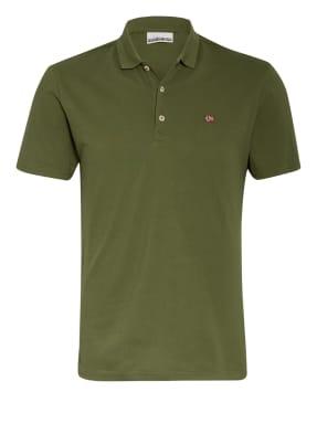 NAPAPIJRI Piqué-Poloshirt